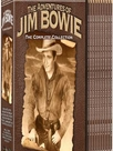 The Adventures of Jim Bowie