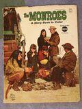 Les Monroe