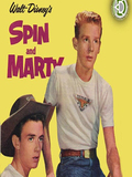 The Further Adventures of Spin and Marty