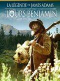 La Légende d'Adams et de l'ours Benjamin
