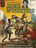 The Travels of Jaimie McPheeters
