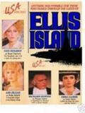 Ellis Island, les portes de l'espoir