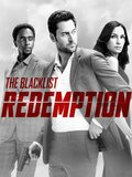The Blacklist : Redemption