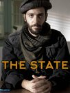 The State