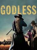 Godless (2017)