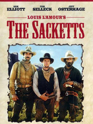 Le Clan des Sackett