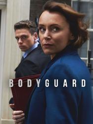 Bodyguard