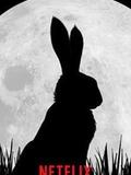 La Colline aux lapins