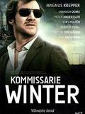 Les enquêtes du commissaire Winter