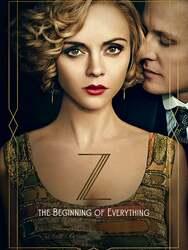 Z : Là où tout commence