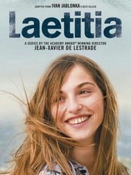 Laëtitia