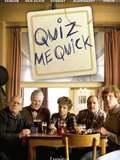 Quiz Me Quick