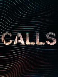 Calls (US)