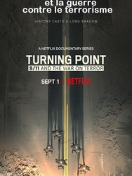 Turning Point: Le 11 septembre et la guerre contre le terrorisme