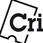 Critikat