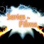 SeriesDeFilms