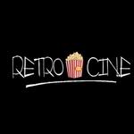 Retro_cine