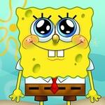 Spongebon