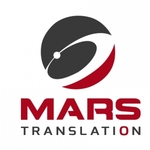 marstranslation
