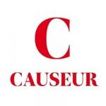 CauseurCritique