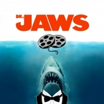 dr-jaws