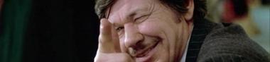 """""""Vigilante"""", les films d'auto-justice  [Chrono]"""
