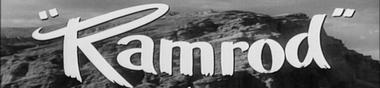 1947, les meilleurs westerns