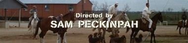 My top Peckinpah [Top]