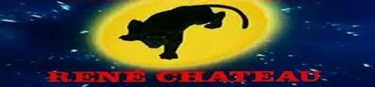 René Chateau, la Mémoire du Cinéma français