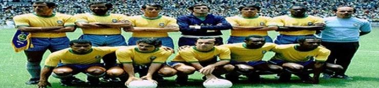 1970, mon Top
