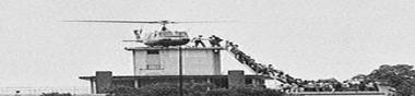 1975, mon Top
