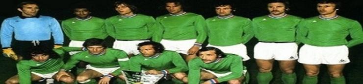 1976, mon Top