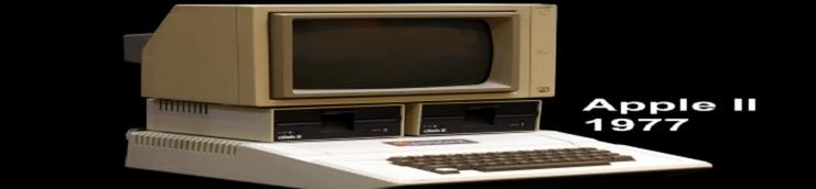 1977, mon Top