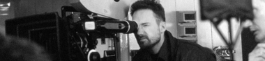 Mon Classement : David Fincher