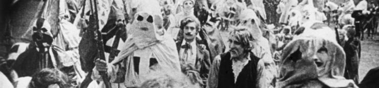 Films les plus populaires de 1915