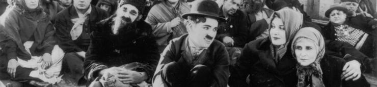 Films les plus populaires de 1917