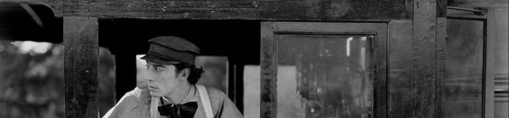 Films les plus populaires de 1926
