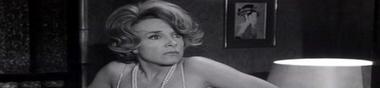Micheline Presle, mon Top