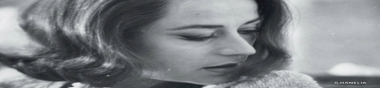 Annie Girardot, mon Top