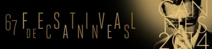 [Top] Festival de Cannes 2014