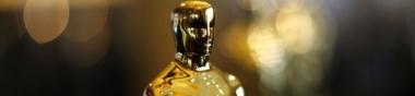 Oscar *bis* du meilleur film