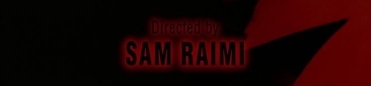 Top Sam Raimi