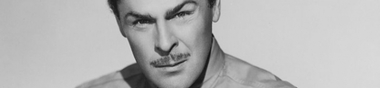 Brian Donlevy, mon Top