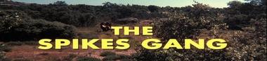 1974, les meilleurs westerns