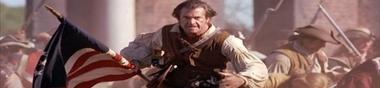2000, les meilleurs westerns