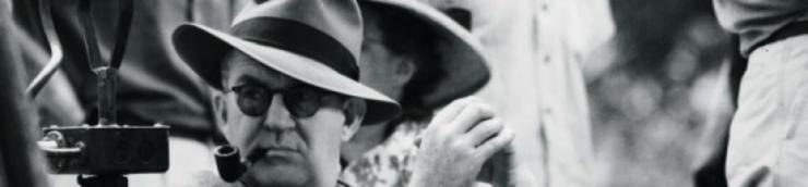 John Ford, cinéaste de la communauté
