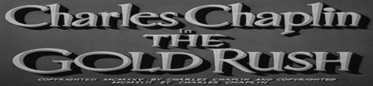 1925, les meilleurs westerns
