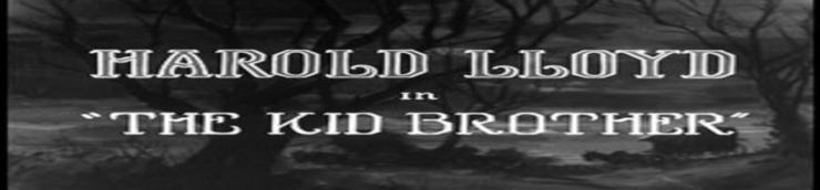 1926, les meilleurs westerns