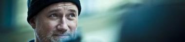 Mes réalisateurs : David Fincher