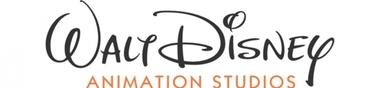 [Animation] Classiques d'animation Disney